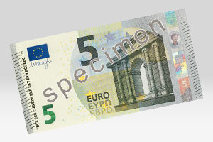 5-EURO-BANKNOTE
