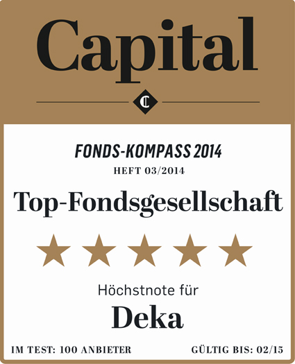 Capital Fonds-Kompass-2014